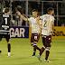 Godoy Cruz venció 2-1 a San Martín con doblete de García
