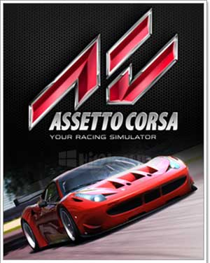Assetto Corsa Porsche V1.11.3 Free Download Full Version