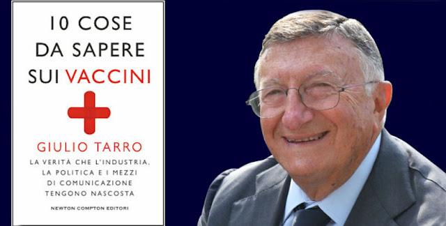 virologo_giulio_tarro_obbligo_vaccinale_operazione_big_fharma