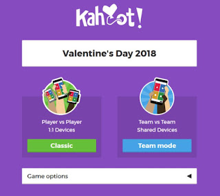 https://play.kahoot.it/#/?quizId=06bd969d-8a04-466f-a74a-4bc9128ddb0d