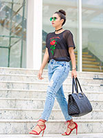 http://www.stylishbynature.com/2017/07/fashion-trend-sheer-embroidered-top.html