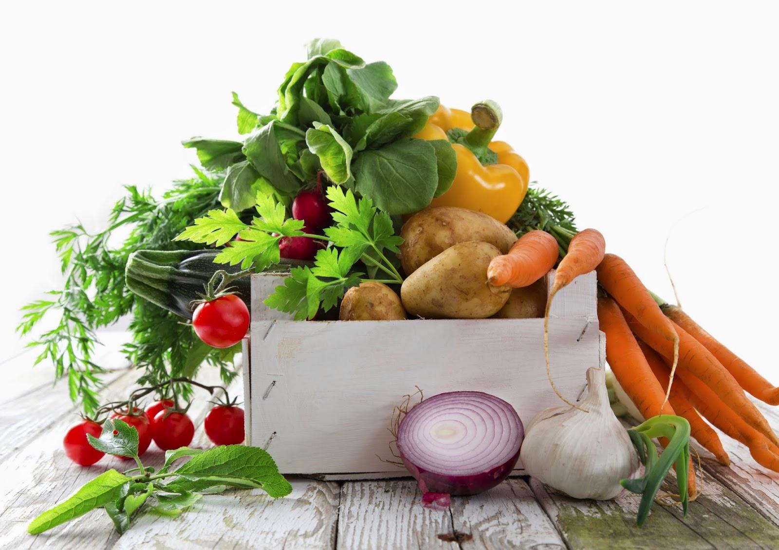 Il mercato del contadino 19 Aprile Melzo (MI)