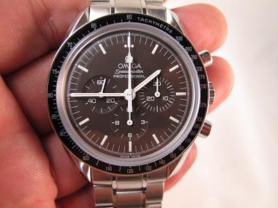 ac75e9b405d Maximuswatches Jual Beli Jam Tangan Second-Baru Original-Koleksi Jam ...