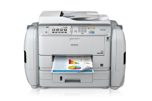 Epson WorkForce Pro WF-R5690 Printer Driver Downloads & Software for Windows
