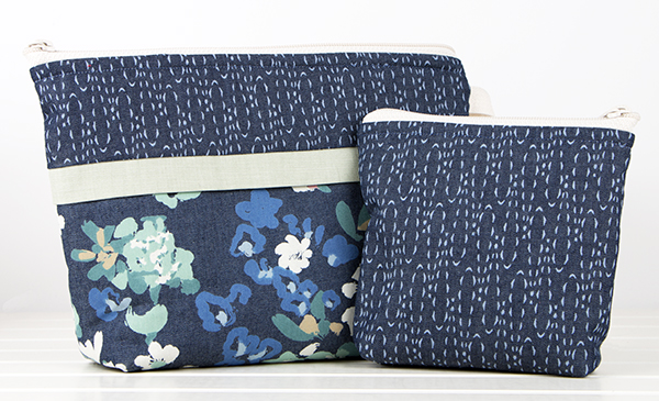 http://www.fatquartershop.com/fresh-floral-denim-bag-kit