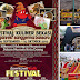 Festival Kuliner Bekasi (FKB) 2017 Suguhkan Nuansa Makassar