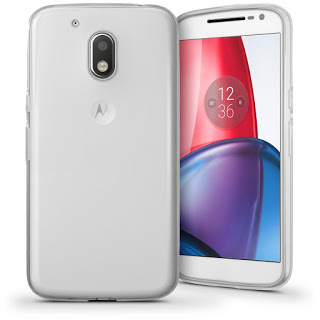 Download Rom Firmware Original Motorola Moto G4 Play XT1601 Android 6.0.1 Marshmallow