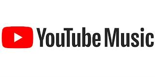 YouTube music, YouTube