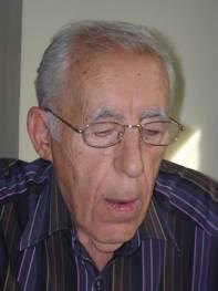 El ajedrecista Norbert Ros Monfa