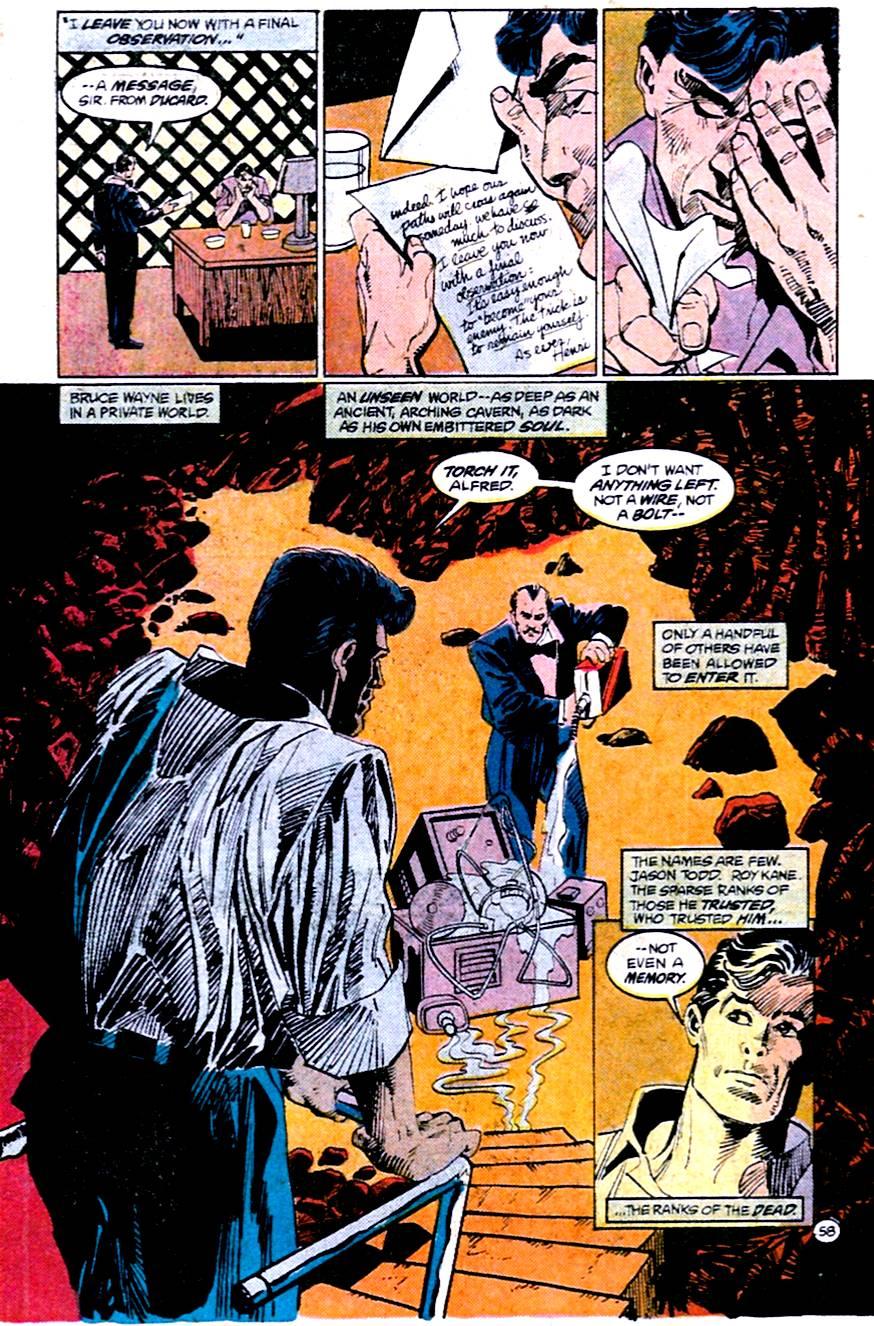 Detective Comics (1937) 600 Page 58