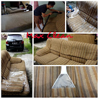 Tips dan Manfaat Merawat Sofa By Max Clean