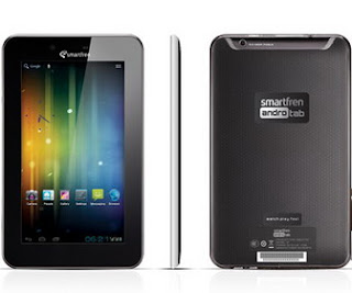 Android Tablet CDMA smart