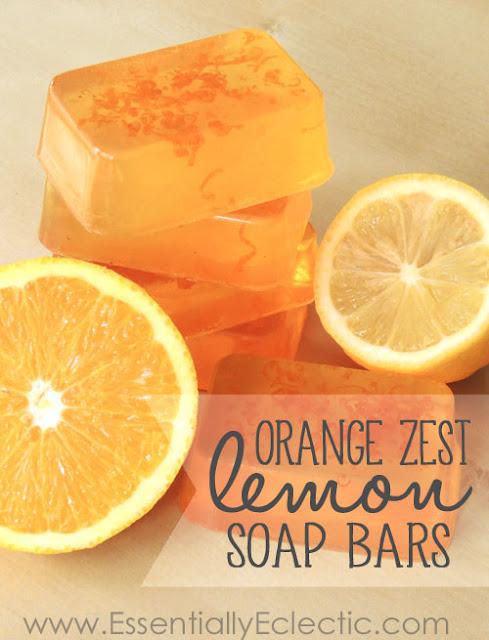diy soap, homemade soap recipes, handmade soap recipes, diy, diy crafts, soap recipes, how to make soap
