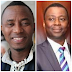 'Since I rejected a meeting with Olukoya, he has gone bunkers threatening brimstone and fire' - Sowore reacts to the N10bn libel suit against filed against him by MFM