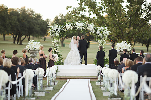 Downtown Dallas Wedding Venues
