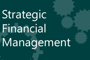 Dissertation strategy management