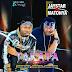 New Audio|Jay Star ft Matonya_Takata|Download Now