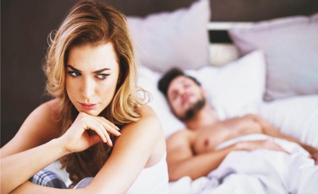 A pessoa que você namora te faz feliz? Esse texto vai mudar sua opinião