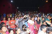 Shatamanam Bhavati Successmeet-thumbnail-8