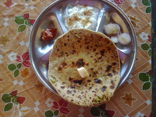https://indian-recipes-4you.blogspot.in/