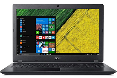 acer laptops online shopping