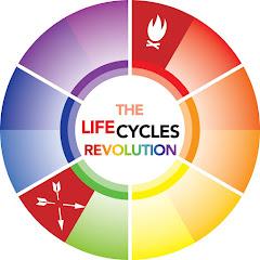 Life Cycles blog