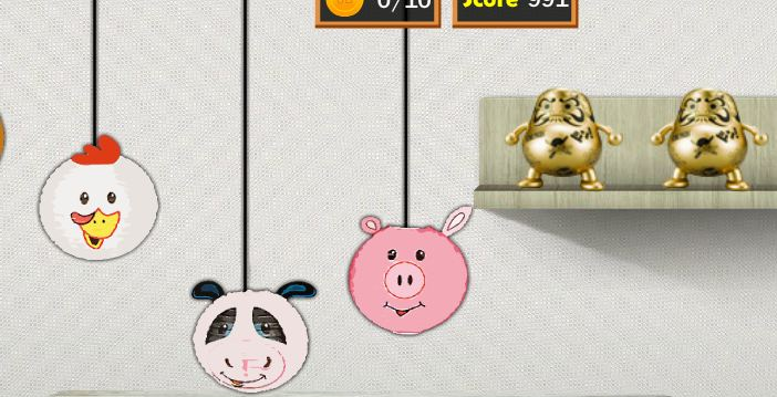 Play 8bgames Classy Boy Escape…