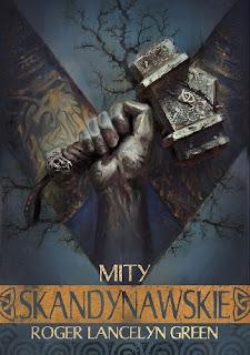 (685) Mity skandynawskie