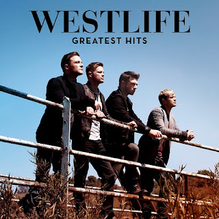 Westlife Lyrics - More Than Words