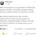 Governador Flávio Dino decreta luto de 3 dias no Maranhão pela morte de Epitácio Cafeteira.
