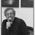Poemas de Armando Orozco Tovar