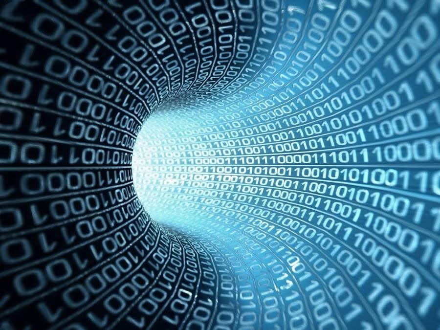 Big Data y Data Analysis han permitido - o puede permitir- que la transparencia sea cotidiana para personas, proyectos y organizaciones