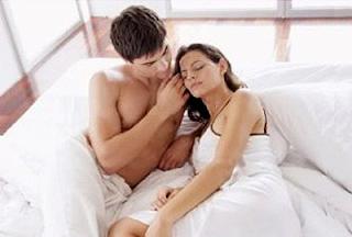 tips oral seks