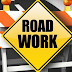 Western Street road improvement project begins Monday