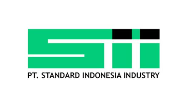 Lowongan Kerja PT. SII ( PT. Standard Indonesia Industry )