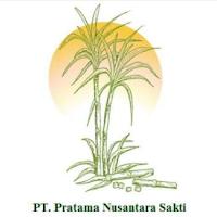 Kesempatan Bekerja di PT. Pratama Nusantara Sakti Bandar Lampung Terbaru Agustus 2016