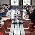 Održan sastanak delegacija SDP-a i DF-a: Glavna tema bila dalja politička saradnja ova dva politička subjekta