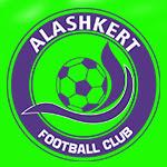 Alashkert www.nhandinhbongdaso.net