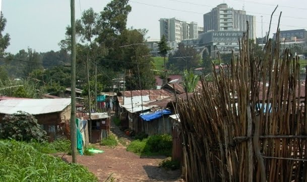 Beyond the Rural-Urban Dichotomy | Smart Cities Dive