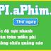 SHARE CODE GET LINK Bilutv, Phimbathu,... Miễn Phí cho WEB Phim