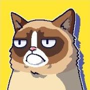 Games Grumpy Cat's Worst Game Ever Download