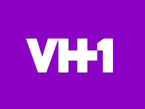 Watch VH1 on Roku