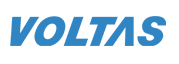 Voltas Customer Care Number, Service Centre or Toll Free Number