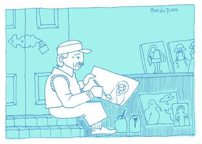 ilustracion-vida-cotidiana