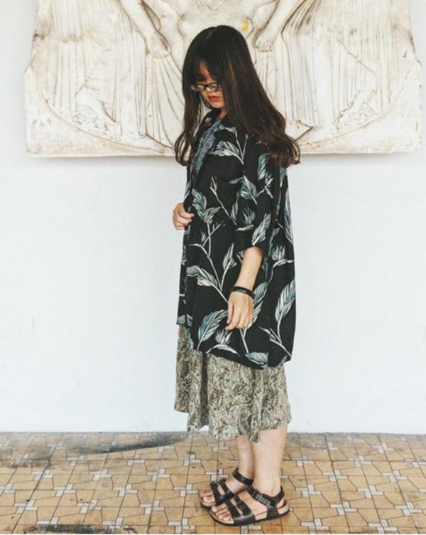 8 xu hướng mốt thời trang hè 2016 không thể bỏ qu20a