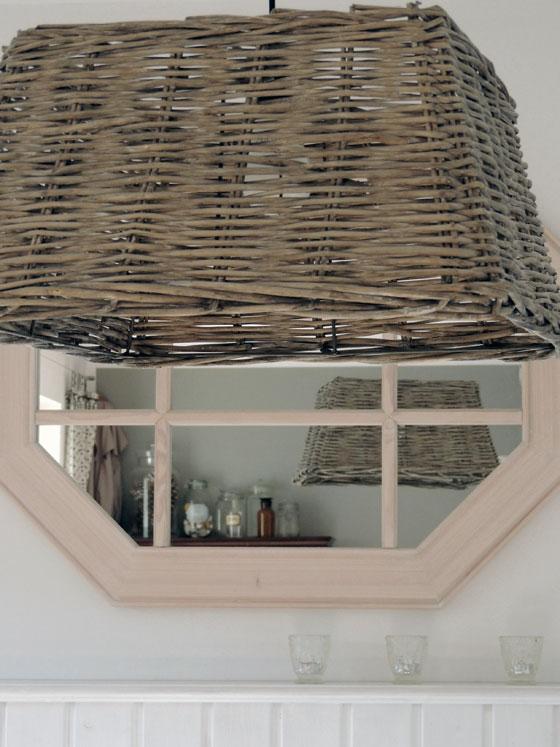 was ist die perfekte wohnfarbe. Black Bedroom Furniture Sets. Home Design Ideas