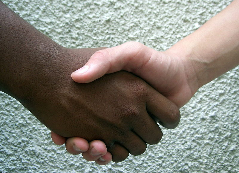 handshakes and personality Crusher: the overly aggressive personality types favorite handshake because they think it displays confidence and power this is the handshake that makes your knuckles grind each other when shaking, and leaves your hand in numbing pain afterward so that you dread the moment you have to shake their hand goodbye again.