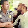 Insyaf, Polisi Ini Pilih Mengundurkan Diri Takut Tak Berkah karena Lulusnya Nyogok
