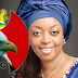 Nigeria's ex-oil minister, Diezani Alison-Madueke, battles slew of graft cases