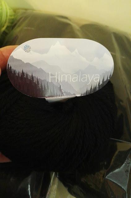www.emmebimanifattura.it/info-himalaya.html